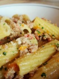 イタリア家庭料理(実習タイプ)